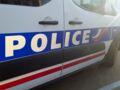 """Violences conjugales : pour """"défendre"""" sa mère, un jeune homme aurait tué son père avec un fusil"""