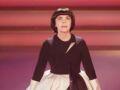 Mireille Mathieu : un photographe condamné pour avoir publié un photomontage la montrant dans une délicate posture