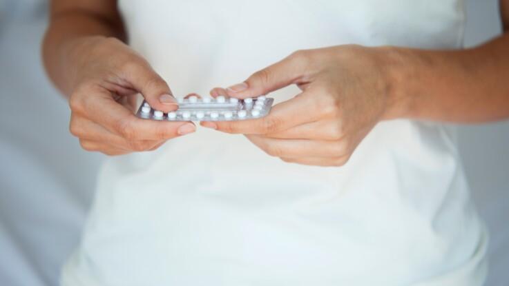 Contraception : comment faire si je veux changer de pilule ?