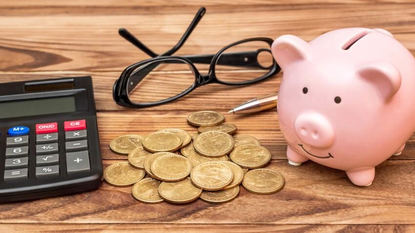Réforme des retraites : quels sont les gagnants et les perdants ?