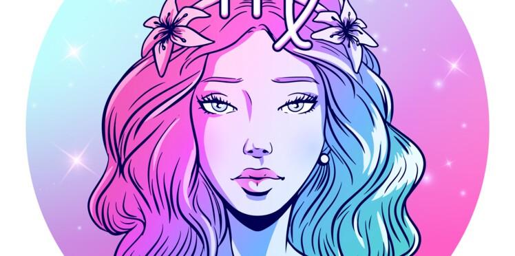 Novembre 2019 : horoscope du mois pour la Vierge