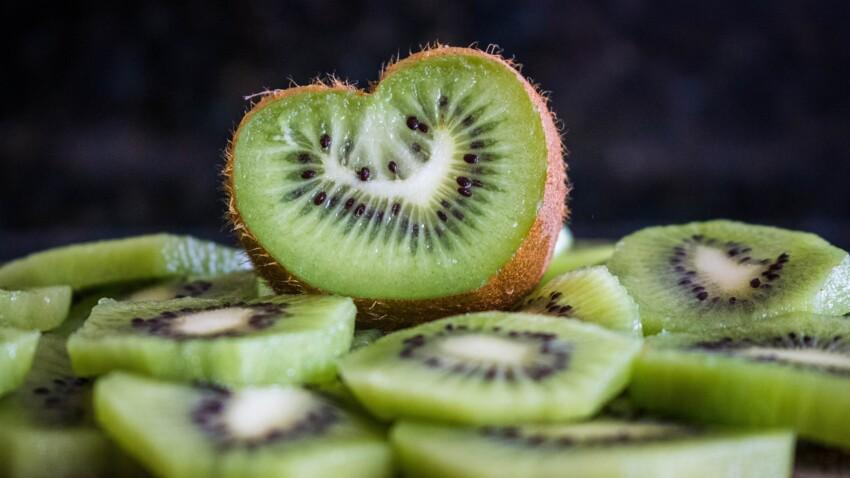 Vitamines, fibres… Les meilleurs fruits de saison pour prendre soin de sa santé cet hiver