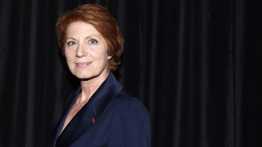 Véronique Genest : ses touchantes confidences sur son frère Olivier mort du sida