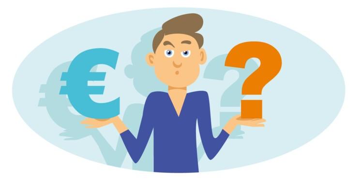 Indemnités de départ en retraite, quel impôt ?