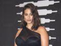 Ashley Graham, mannequin XL : dévoile son ventre rond et ses vergetures dans une vidéo