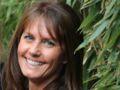 Crise à Télématin : Isabelle Chalençon raconte son altercation avec Elise Lucet
