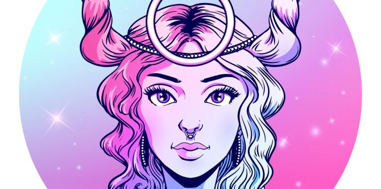Novembre 2019 : l'horoscope du mois pour le Taureau