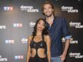 """""""Danse avec les stars"""" : Camille Lacourt revient sur son expérience et tacle le programme"""