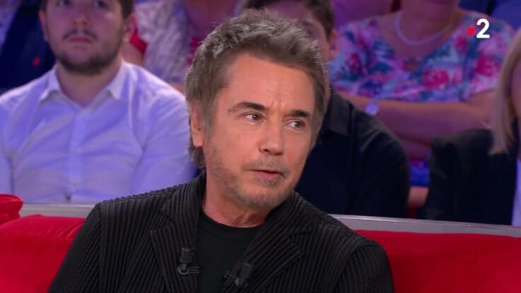 Jean-Michel Jarre : Faustine Bollaert hallucinée en découvrant l'âge du compositeur !
