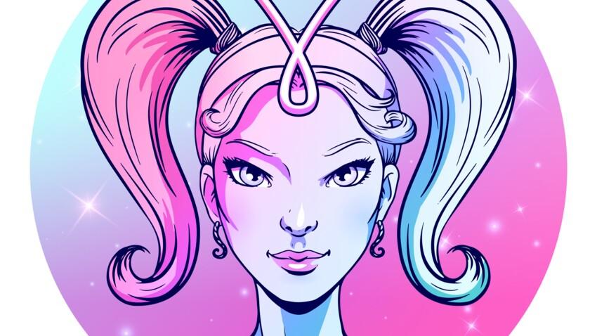 Novembre 2019 : horoscope du mois pour le Bélier