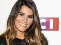 Karine Ferri : prête à avoir un troisième enfant