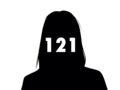 121e féminicide : un homme avoue le meurtre de sa femme de 73 ans