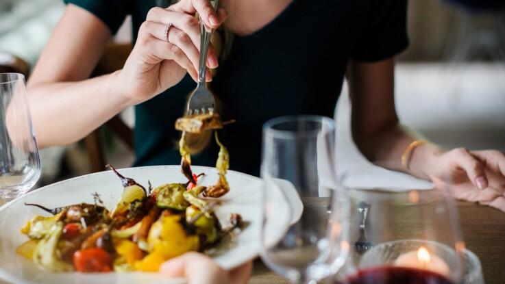 Alimentation anti-inflammatoire : les règles d'or pour bien composer son assiette