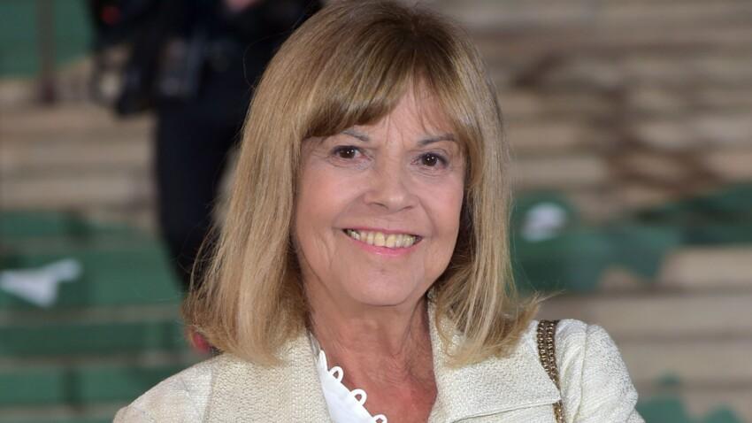 Chantal Goya : qui sont ses enfants, Jean-Paul et Clarisse Debout ?