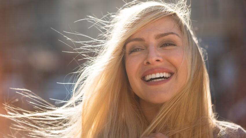 Découvrez la tendance coiffure des années 60 qui revient à la mode cet automne