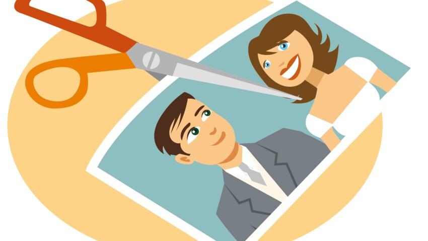 Divorcer sans juge et sans stress