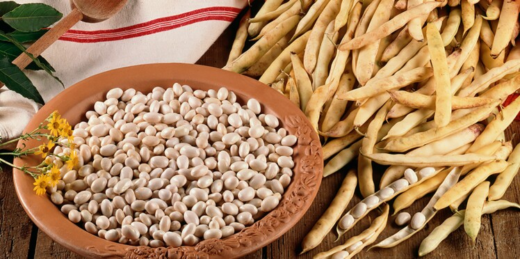 Comment réussir la cuisson des haricots coco ?