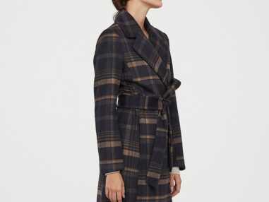 Nouveautés H&M : les pièces tendance de l'automne 2019