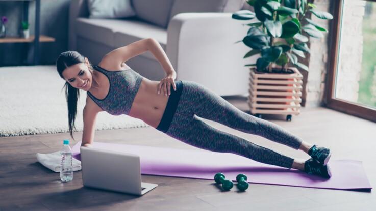 Top Body Challenge : en quoi consiste ce programme pour mincir en 12 semaines ?