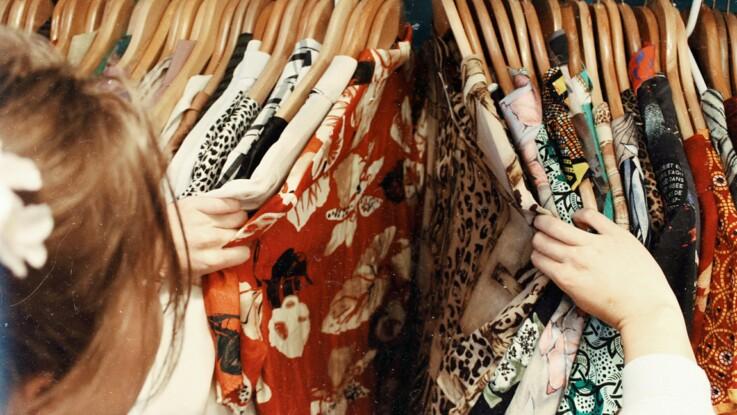 Bouffées de chaleur : ces vêtements innovants atténuent ce symptôme bien connu de la ménopause