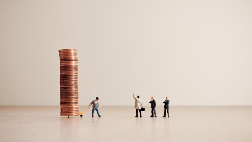 Réforme des retraites : qu'est-ce que la clause de grand-père ?