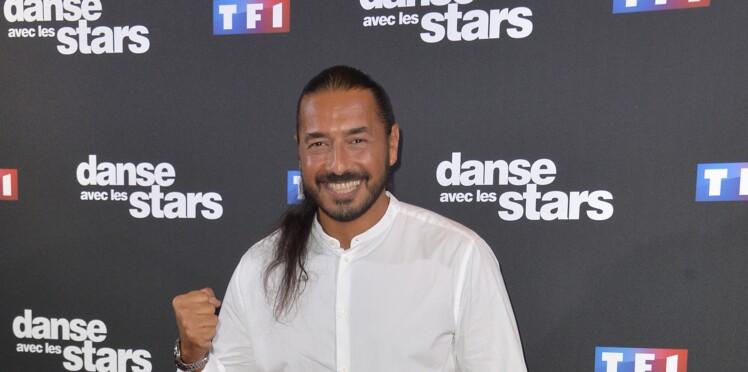 """Danse avec les stars"" 2019 : Moundir prend la défense de Clara Morgane et clashe Pierre-Jean Chalençon"