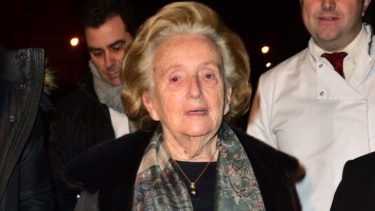 Jacques Chirac : le coup bas de Bernadette qui l'a fait enrager