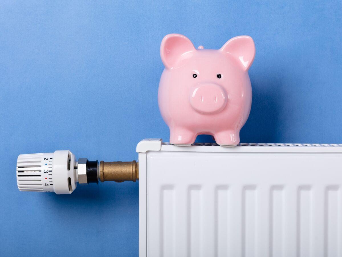 Comment Gagner De La Chaleur Dans Une Maison economies d'énergie, comment installer une pompe à chaleur