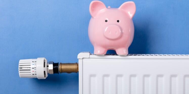 Economies d'énergie, comment installer une pompe à chaleur ?