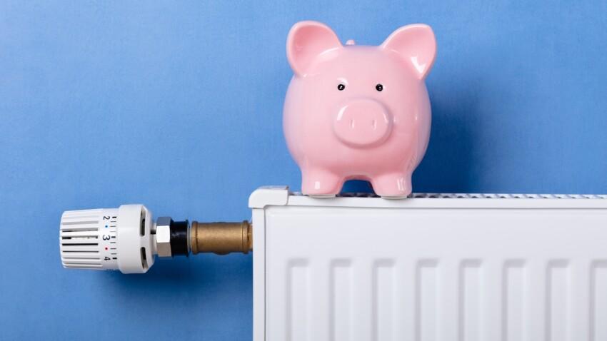 Economies d'énergie : comment installer une pompe à chaleur ?
