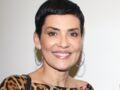 3 astuces mode pour paraître plus jeune : les conseils de Cristina Cordula