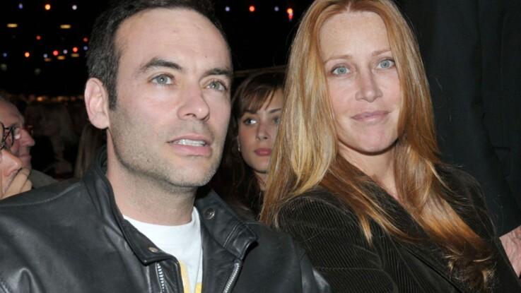 Anthony Delon : qui est Sophie Clerico, son ex-femme et la mère de ses enfants ?
