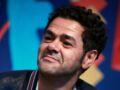 Jamel Debbouze : cette anecdote qui dévoile la façon dont il a surmonté son handicap