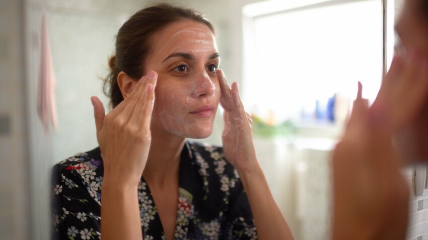 Ces ingrédients cosmétiques que vous ne devez surtout pas mélanger