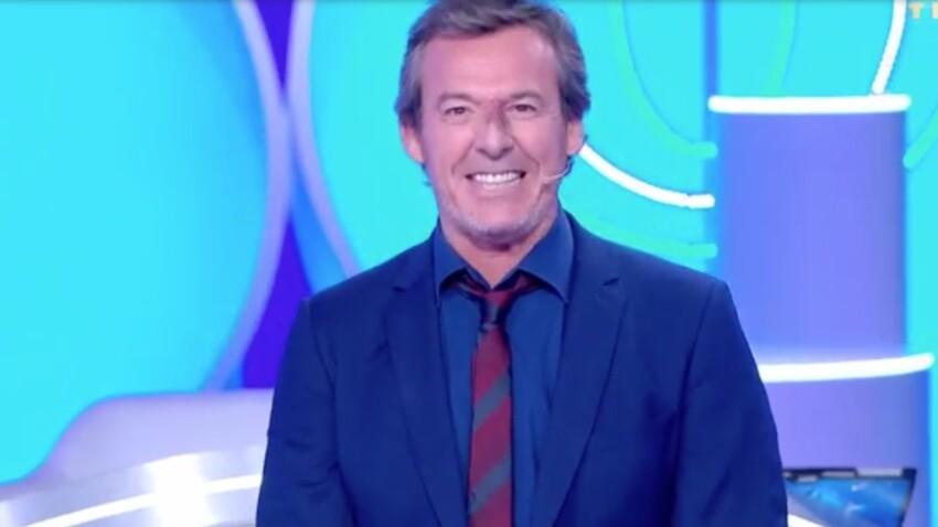 """""""Les 12 coups de midi"""" : pourquoi il n'y a pas d'émission samedi 19 et dimanche 20 octobre 2019"""