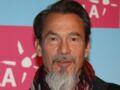 """""""The Voice"""" : Florent Pagny révèle comment TF1 l'a poussé à quitter l'émission"""