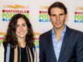 Rafael Nadal : du beau monde et un mariage sous haute sécurité