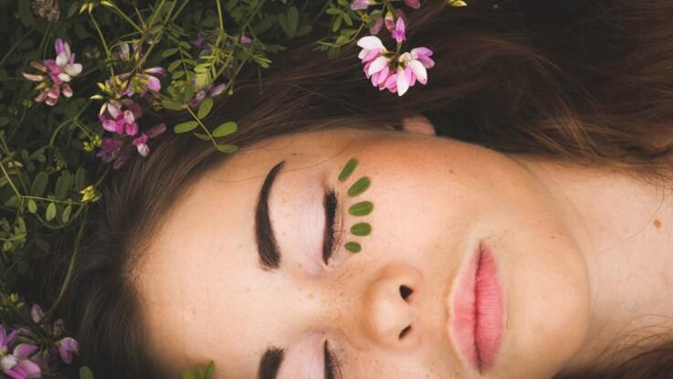 5 secrets d'une naturopathe pour avoir une belle peau
