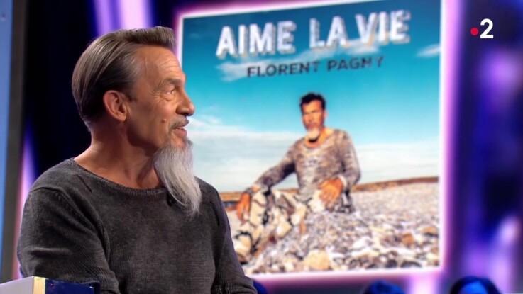 """Florent Pagny : cette sortie qui ne va pas plaire aux """"gilets jaunes"""""""