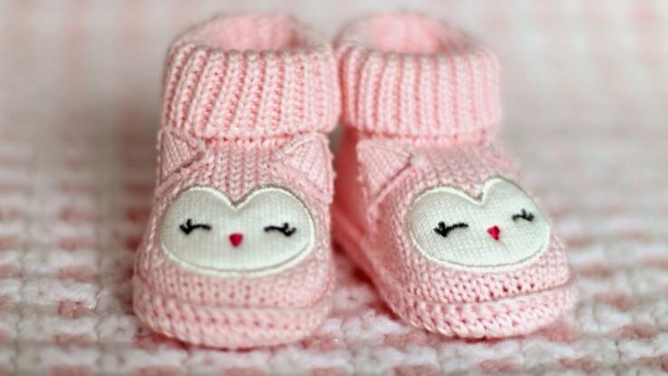 Grossesse : les 12 critères indispensables pour choisir sa maternité