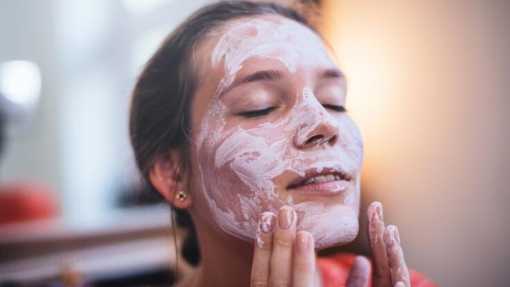 30, 40, 50 ans : quel masque visage adopter selon mon âge ?