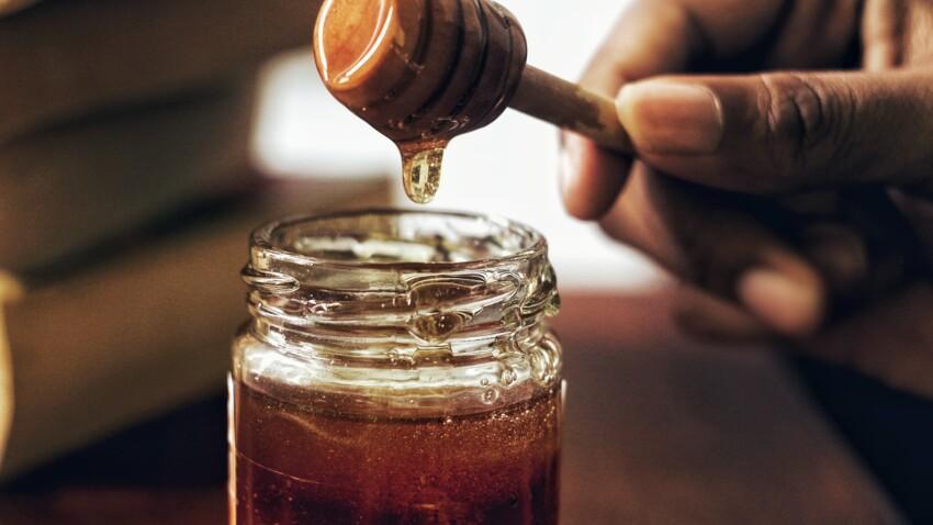 Cicatrisant, antibactérien : les 6 vertus santé du miel