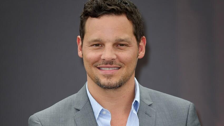 """""""Grey's Anatomy"""" : la production a trouvé un remplaçant au Dr Karev"""