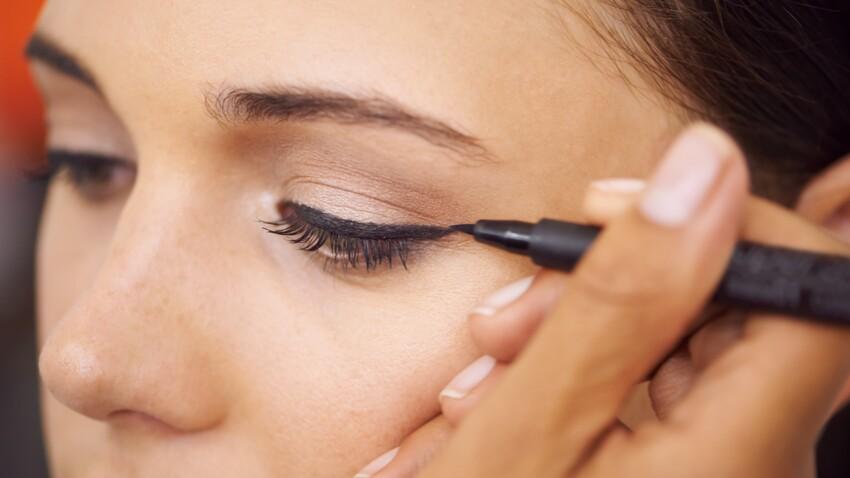 Eyeliner : notre top 15 pour un tracé ultra facile