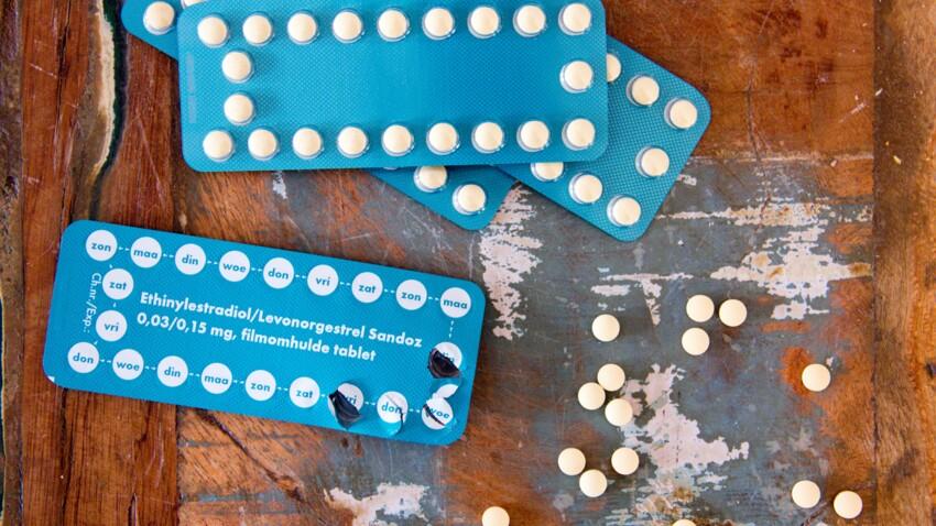 Sous-vêtements chauffants, injections hormonales… tout savoir sur la contraception masculine