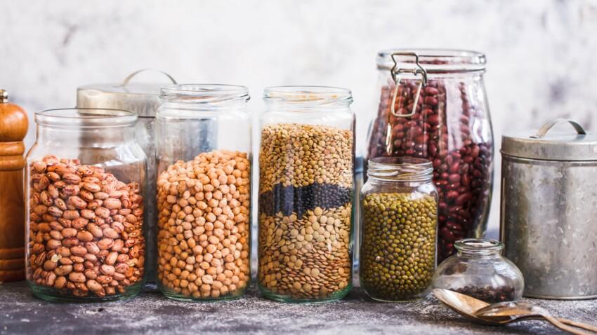 Alimentation équilibrée : les conseils faciles des experts que tout le monde devrait appliquer