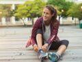 Courbature, crampe, ampoule...12 remèdes pour soulager les bobos de la course à pied