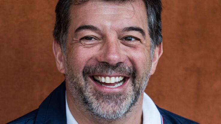 Stéphane Plaza invité surprise d'une célèbre série de TF1
