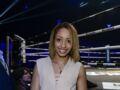 Estelle Mossely : la championne olympique de boxe fait deux annonces fracassantes