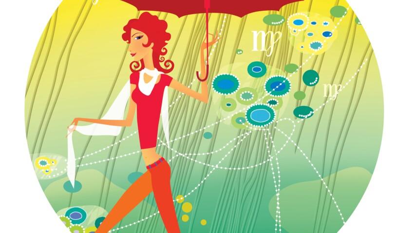 Horoscope : comment les 4 saisons influencent les 12 signes du zodiaque